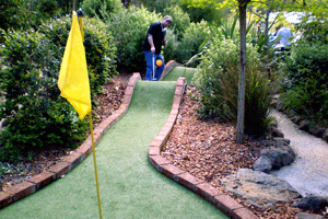 grampians-adventure-golf